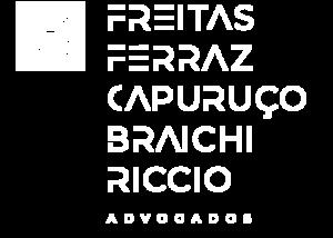 Freitas Ferraz EN
