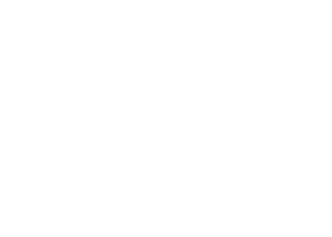 Freitas Ferraz